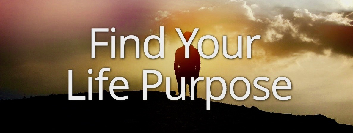 how-to-find-your-passion-life-purpose 3